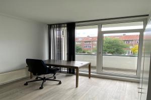 Bekijk kamer te huur in Rotterdam Van Swietenlaan, € 550, 15m2 - 399475. Geïnteresseerd? Bekijk dan deze kamer en laat een bericht achter!