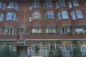 Bekijk appartement te huur in Amsterdam Stadionkade, € 2750, 100m2 - 362410. Geïnteresseerd? Bekijk dan deze appartement en laat een bericht achter!