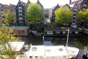 Bekijk appartement te huur in Amsterdam Brouwersgracht, € 2250, 80m2 - 340462. Geïnteresseerd? Bekijk dan deze appartement en laat een bericht achter!