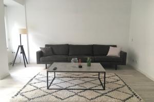 Bekijk appartement te huur in Rotterdam Jufferkade, € 1495, 96m2 - 372664. Geïnteresseerd? Bekijk dan deze appartement en laat een bericht achter!