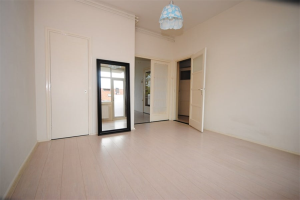 Te huur: Appartement Woudenbergstraat, Den Haag - 1