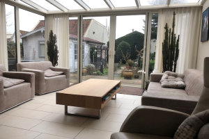 Bekijk appartement te huur in Monnickendam Noordeinde, € 1500, 80m2 - 383460. Geïnteresseerd? Bekijk dan deze appartement en laat een bericht achter!