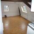 Bekijk studio te huur in Tilburg Smidspad, € 520, 25m2 - 294186. Geïnteresseerd? Bekijk dan deze studio en laat een bericht achter!