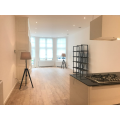View apartment for rent in Den Haag R. J. Schimmelpennincklaan, € 1900, 156m2 - 372712. Interested? check out this apartment and leave a message!