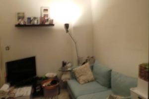 Bekijk appartement te huur in Utrecht Potgieterstraat, € 825, 35m2 - 378585. Geïnteresseerd? Bekijk dan deze appartement en laat een bericht achter!