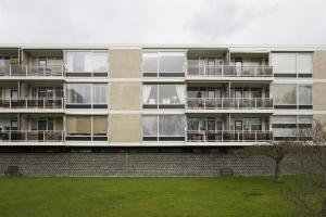 Bekijk appartement te huur in Rotterdam Chabotlaan, € 1400, 76m2 - 357880. Geïnteresseerd? Bekijk dan deze appartement en laat een bericht achter!