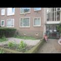 Bekijk appartement te huur in Arnhem D.J. Hartogslaan, € 800, 70m2 - 345749. Geïnteresseerd? Bekijk dan deze appartement en laat een bericht achter!