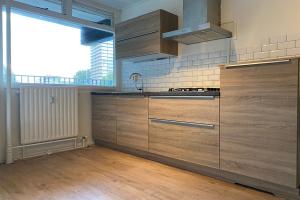 Te huur: Appartement Anatole Franceplaats, Rotterdam - 1