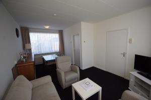 Te huur: Appartement Bosjesweg, Sluiskil - 1