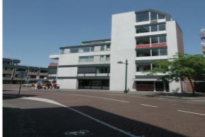 Bekijk appartement te huur in Breda Concordiastraat, € 1250, 73m2 - 359487. Geïnteresseerd? Bekijk dan deze appartement en laat een bericht achter!