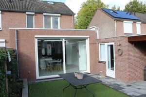 For rent: House Teskenlaan, Heel - 1
