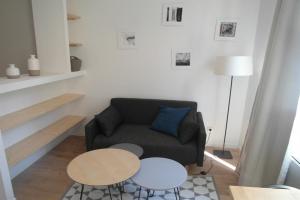 Bekijk kamer te huur in Hengelo Ov Oldenzaalsestraat, € 425, 20m2 - 361183. Geïnteresseerd? Bekijk dan deze kamer en laat een bericht achter!