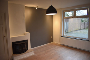 View house for rent in Veldhoven Dreef, € 1990, 150m2 - 381870. Interested? check out this house and leave a message!