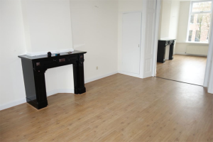 Bekijk appartement te huur in Den Haag Waldeck Pyrmontkade, € 950, 75m2 - 338780. Geïnteresseerd? Bekijk dan deze appartement en laat een bericht achter!