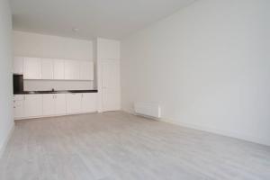 Bekijk appartement te huur in Rotterdam Schiedamsesingel, € 1150, 55m2 - 366349. Geïnteresseerd? Bekijk dan deze appartement en laat een bericht achter!
