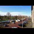 Bekijk appartement te huur in Den Haag Soestdijksekade: super leuk 3-kamer appartement - € 850, 85m2 - 327854