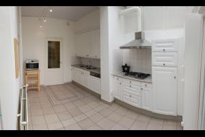 Bekijk appartement te huur in Maastricht Calvariestraat, € 1150, 70m2 - 322661. Geïnteresseerd? Bekijk dan deze appartement en laat een bericht achter!