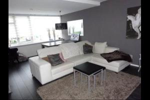 Bekijk appartement te huur in Tilburg Wandelboslaan: Leuk gemeubileerd appartement  - € 795, 52m2 - 293249