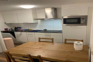 For rent: Apartment Haaksbergerstraat, Enschede - 1