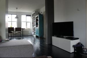Bekijk appartement te huur in Den Bosch Aartshertogenlaan: Gemeubileerd Appartement - € 1195, 85m2 - 321657