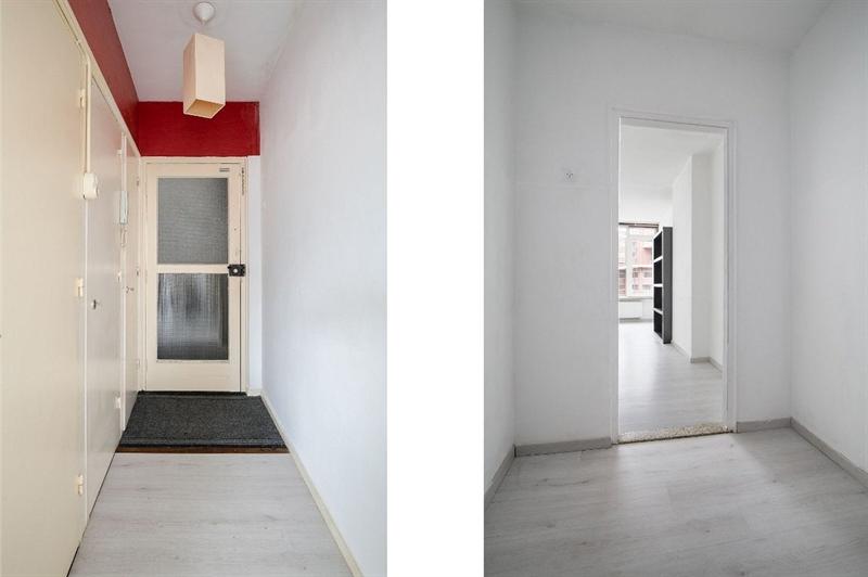 Te huur: Appartement Boulevard 1945, Enschede - 3