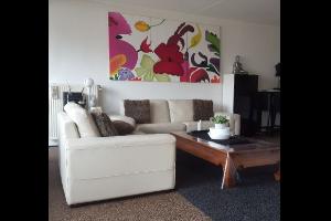 Bekijk appartement te huur in Tilburg Koestraat, € 1050, 61m2 - 315462. Geïnteresseerd? Bekijk dan deze appartement en laat een bericht achter!