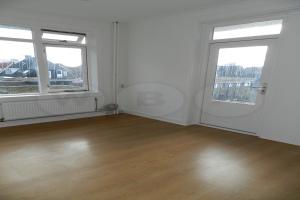 Bekijk kamer te huur in Apeldoorn Asselsestraat, € 575, 22m2 - 376875. Geïnteresseerd? Bekijk dan deze kamer en laat een bericht achter!