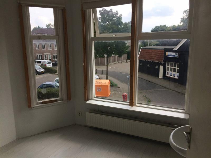 Te huur: Kamer Lipperkerkstraat, Enschede - 5