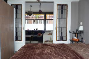 Bekijk appartement te huur in Rotterdam Den Hertigstraat, € 675, 50m2 - 337365. Geïnteresseerd? Bekijk dan deze appartement en laat een bericht achter!