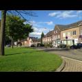Bekijk appartement te huur in Kerkrade Schaesbergerstraat, € 645, 35m2 - 240716
