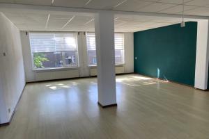 Te huur: Appartement Gringelstraat, Heerlen - 1