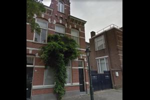 Bekijk woning te huur in Den Bosch Havenstraat, € 2950, 225m2 - 332018. Geïnteresseerd? Bekijk dan deze woning en laat een bericht achter!