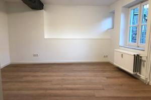Te huur: Appartement Markt, Maastricht - 1