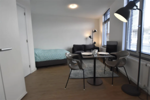 Te huur: Appartement Plakstraat, Sittard - 1