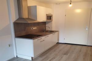 Te huur: Appartement Kuipersdijk, Enschede - 1