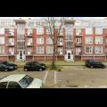 Te huur: Appartement Hekbootstraat, Rotterdam - 1