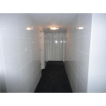 Bekijk kamer te huur in Kerkrade Pannesheiderstraat, € 325, 19m2 - 259871