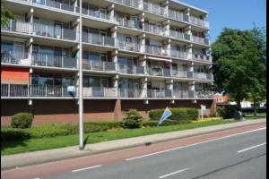 Bekijk appartement te huur in Enschede Haaksbergerstraat, € 695, 65m2 - 319073. Geïnteresseerd? Bekijk dan deze appartement en laat een bericht achter!