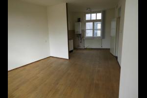 Bekijk appartement te huur in Roermond Roersingel, € 615, 42m2 - 292650. Geïnteresseerd? Bekijk dan deze appartement en laat een bericht achter!