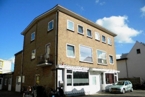 Bekijk kamer te huur in Amersfoort Heiligenbergerweg, € 461, 15m2 - 356261. Geïnteresseerd? Bekijk dan deze kamer en laat een bericht achter!