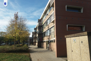 View apartment for rent in Helmond Lindberghplein, € 100, 79m2 - 379711. Interested? check out this apartment and leave a message!