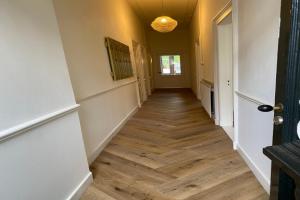For rent: Apartment Jacob Canisstraat, Nijmegen - 1