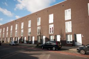 Bekijk woning te huur in Utrecht Loevenhoutsedijk, € 1700, 95m2 - 346467. Geïnteresseerd? Bekijk dan deze woning en laat een bericht achter!