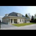 Bekijk studio te huur in Roosendaal Vijfhuizenberg, € 780, 45m2 - 309820. Geïnteresseerd? Bekijk dan deze studio en laat een bericht achter!