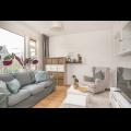 For rent: Apartment Struitenweg, Rotterdam - 1