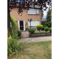 For rent: House Ruijgenbosweg, Eerbeek - 1