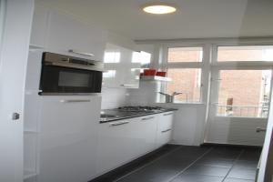 For rent: Apartment Statenweg, Rotterdam - 1
