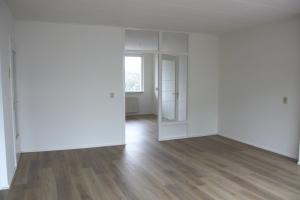 Bekijk appartement te huur in Vlaardingen Schiedamseweg, € 975, 100m2 - 354412. Geïnteresseerd? Bekijk dan deze appartement en laat een bericht achter!