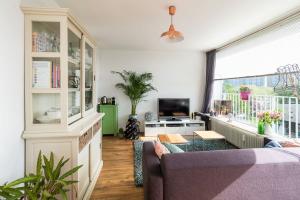 Bekijk appartement te huur in Utrecht Rauwenhofflaan, € 1100, 49m2 - 370115. Geïnteresseerd? Bekijk dan deze appartement en laat een bericht achter!