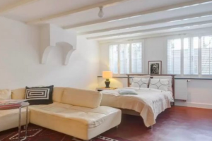 Bekijk appartement te huur in Leiden Plantsoen, € 1150, 90m2 - 375343. Geïnteresseerd? Bekijk dan deze appartement en laat een bericht achter!